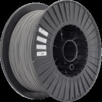 thumb-PolyMide™ PA6-GF, Glass fibre reinforced PA6 (Nylon 6) filament, 2 KG-1