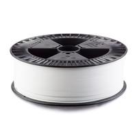 thumb-2,5 KG PLA Traffic White / Wit, RAL 9016-1
