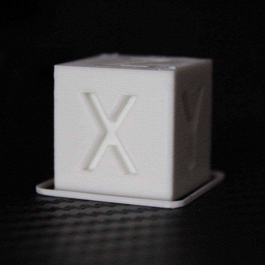 MK8 [CRB]  - 3D printer nozzle - 0.4 mm-5