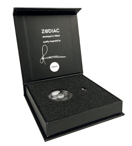Zodiac_nozzle_premium_packaging