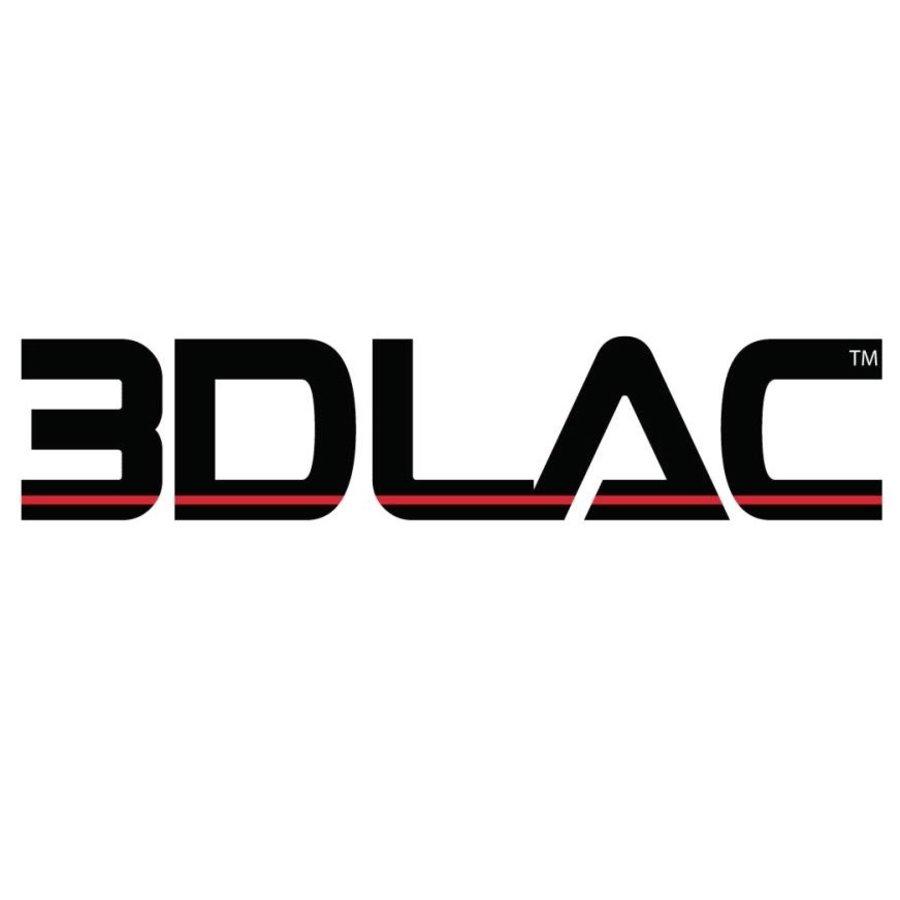 PLUS Spray, 3D printbed adhesive, 100 ml-2