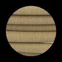 thumb-Bronzefill filament, metaal gevuld 3D printer filament, 750 gram-2