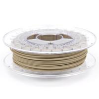 thumb-Bronzefill filament, metaal gevuld 3D printer filament, 750 gram-1