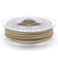 thumb-Bronzefill filament, metaal gevuld 3D printer filament, 750 gram-3