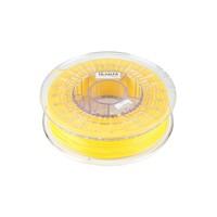 thumb-AlfaPRO Yellow Pantone 121, UV-, moisture resistant and hard PLA-1