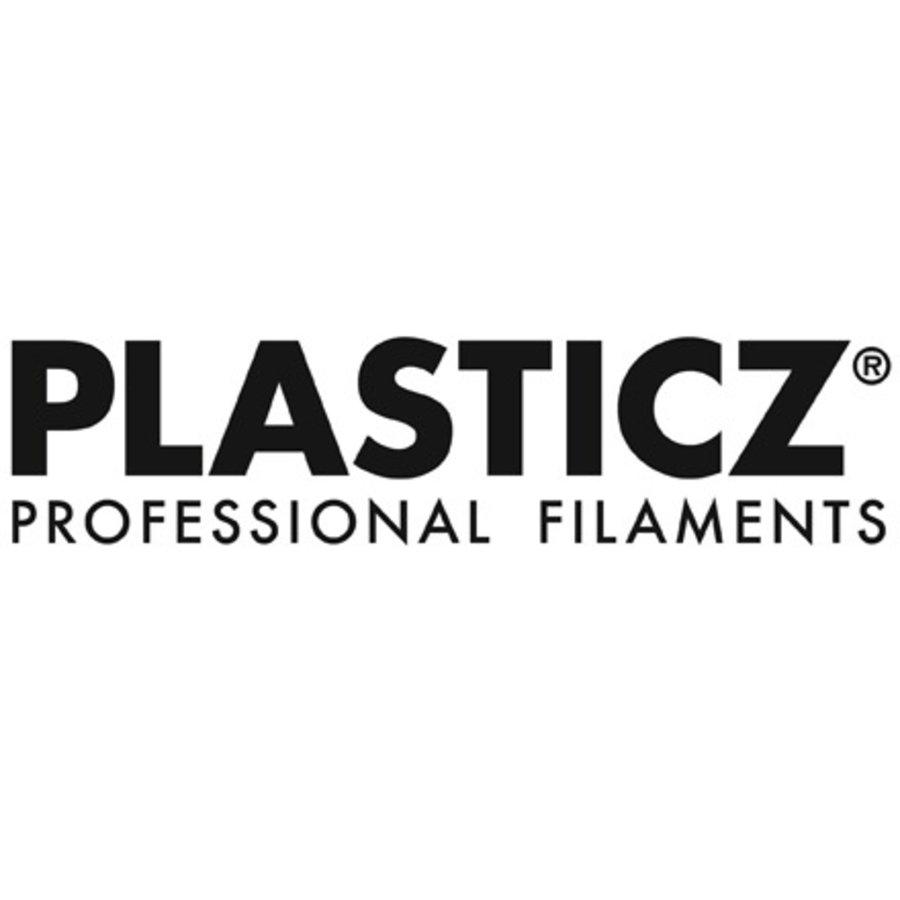 Schoonmaak filament, 100 gram-2