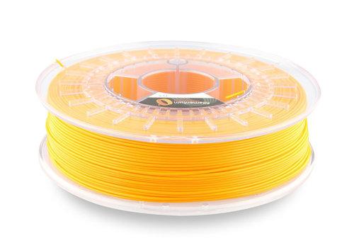 Fillamentum PLA Melon Yellow/geel, RAL 1028/Pantone 137, 750 gram