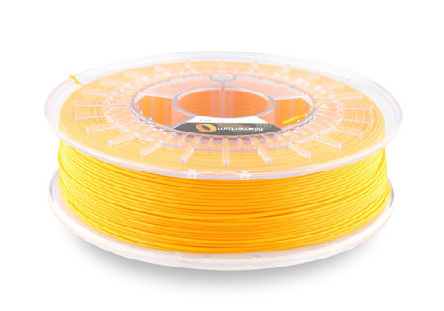 Fillamentum PLA Melon Yellow, RAL 1028/Pantone 137, 750 grams