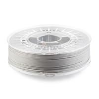 thumb-Nylon FX256, Metallic Grey, 1.75 / 2.85 mm, 750 grams, 3D filament-1