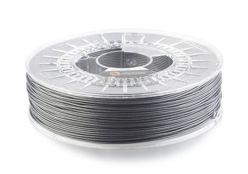Fillamentum Nylon FX256, Vertigo Grey, 750 grams, 3D filament