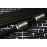 thumb-Misumi linear bearing-3