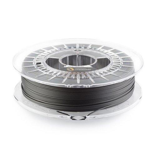 Carbon filament
