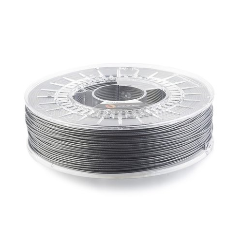 Nylon filament, kevlar- & Carbon Reinforced Nylon filament