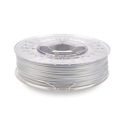 Professional / technical filament