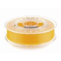 "thumb-PLA Crystal Clear-""Tangerine Orange"", 1.75 / 2.85 mm, 750 gram (0.75 KG)-1"