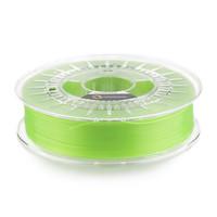 """thumb-PLA Crystal Clear-""""Kiwi Green"""", 1.75 / 2.85 mm, 750 gram (0.75 KG)-1"""