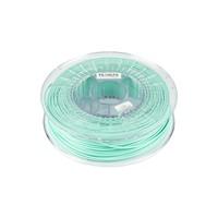 thumb-PLA Azur Water, Pantone 3248, 700 gram (0.7 KG)-1