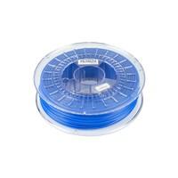 thumb-ALFAPLUS is PLA+, sterk als ABS, High Temperature, 700 gram filament-6