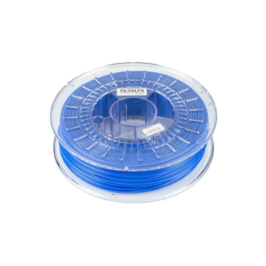 ALFAPLUS is PLA+, sterk als ABS, High Temperature, 700 gram filament-6