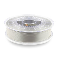 thumb-PLA Metallic Grey / Grijs, RAL 7045, 750 grams 3D filament-1