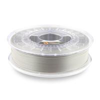 thumb-PLA Metallic Grey, RAL 7045, 750 grams 3D filament-1