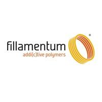 thumb-PLA Metallic Grey, RAL 7045, 750 grams 3D filament-2