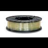Plasticz PLA Natural / Neutraal, 25 KG, 3D filament