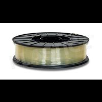 thumb-PLA Natural / Neutraal, 25 KG, 3D filament-1