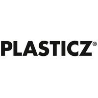 thumb-PLA Natural / Neutraal, 25 KG, 3D filament-2