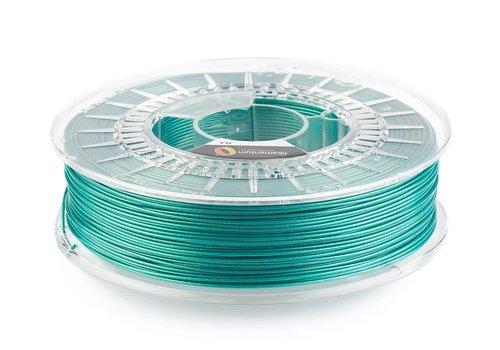 Fillamentum PLA Vertigo Jade, premium 3D filament, 750 grams