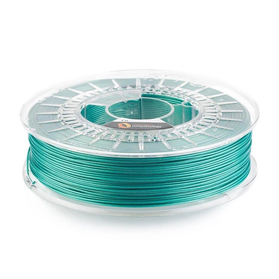 PLA Vertigo Jade, premium 3D filament, 750 gram-1