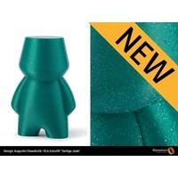 thumb-PLA Vertigo Jade, premium 3D filament, 750 gram-4