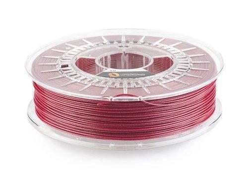Fillamentum PLA Vertigo Cherry, premium 3D filament, 750 grams