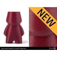 thumb-PLA Vertigo Cherry, premium 3D filament, 750 grams-3