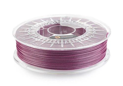 Fillamentum PLA Vertigo Mystique, premium 3D filament, 750 grams