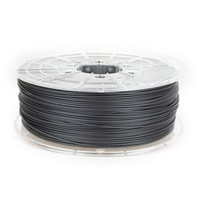 thumb-PLA MATT Black filament,  1 KG / 1.000 grams-1