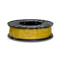 thumb-PLA Traffic Geel / Yellow RAL 1023, 1 kg PLA filament-1