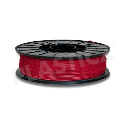 PLA - Plasticz│Top quality 3D filament, quick delivery and low priced!