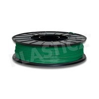 thumb-PLA Traffic Green / Groen, RAL 6024, 1 KG - PLA filament-1