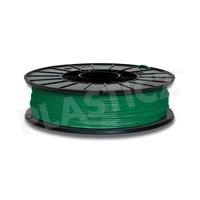 thumb-PLA Traffic Green / Groen: RAL 6024, 1.75 / 2.85 mm, 1.000 grams, (1 KG), Plasticz, PLA Filament-1