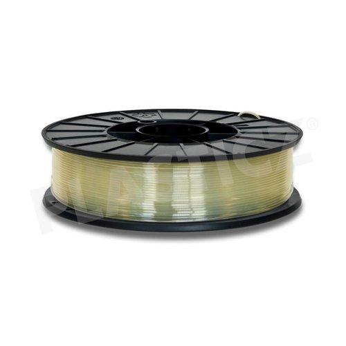 Plasticz PLA Natural / Neutraal, 1 KG