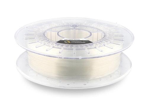 Fillamentum Flexfill PEBA 90A Natural, 500 gram, flexibel filament