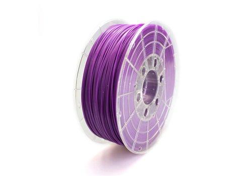 Plasticz PETG Signal Violet - RAL 4008, 1 KG filament