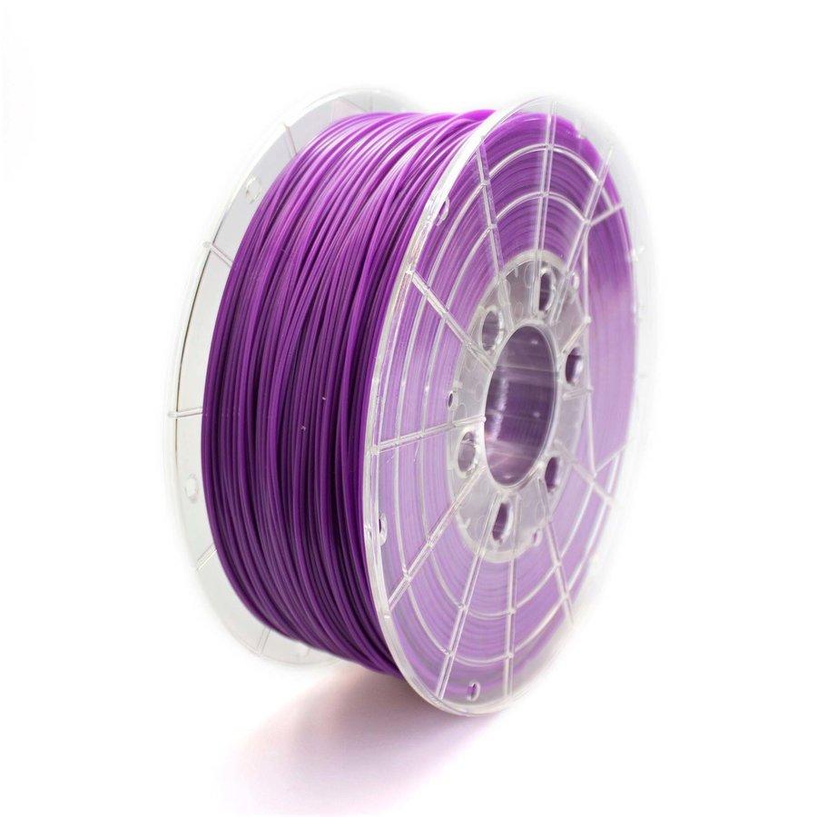 PETG Signal Violet - RAL 4008, 1 KG filament-1