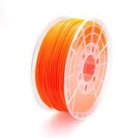 thumb-PETG PURE Orange RAL 2004, 1 KG filament-1