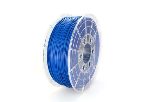 Plasticz PETG  Traffic Blue /Verkeers Blauw - RAL 5017, 1 KG filament