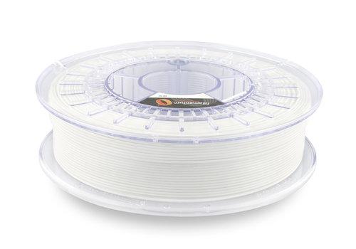 Fillamentum PETG Wit/ White, 1 KG filament