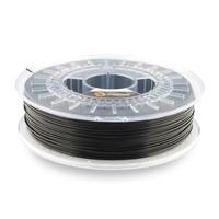 thumb-PETG Zwart / Black, 1 KG filament-1