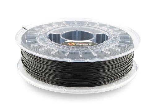 Fillamentum PETG Zwart / Black, 1 KG filament