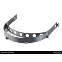 thumb-PETG Zwart / Black, 1 KG filament-4